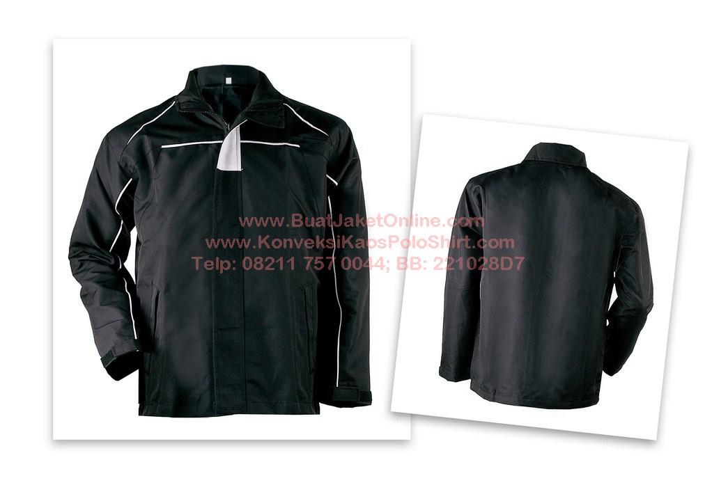 Jaket 002