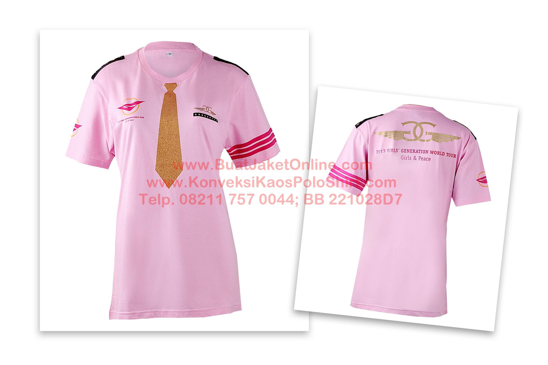 T-Shirt 003