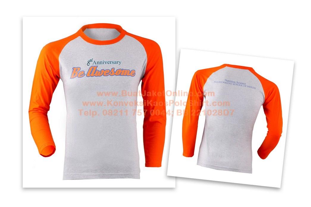 T-Shirt 005
